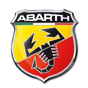 PIET_abarth.png